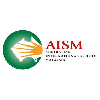 Australian international School of Malaysia