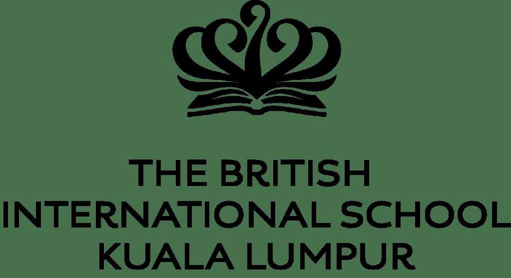 The British international school of Kuala-Lumpur