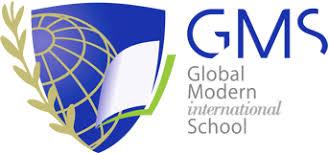 Global modern International school Malaysia