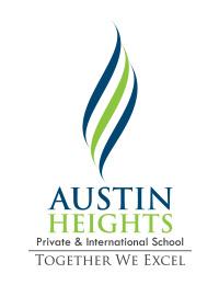 Austin Heights international School