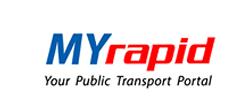 MYRAPID KL