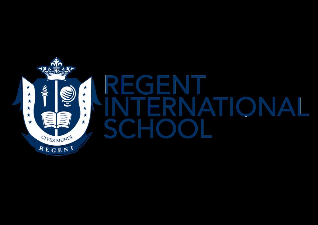 Regent International Schools international Schools