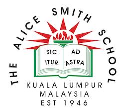 Alice smith International school