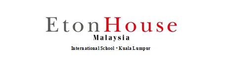 Ethon house International school Malaysia